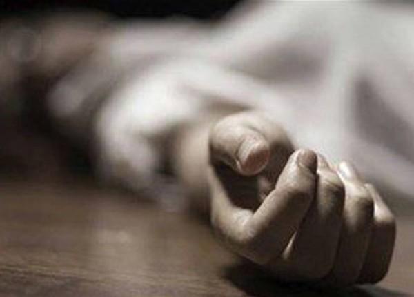 عُثر على عنصر أمني جثة مصابة بطلق ناري في عكار