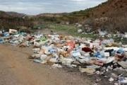 مكب عشوائي جديد في الطيبة: البلدية تنفي ومصلحة الليطاني تؤكد