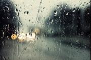 أمطار غزيرة... ماذا عن درجات الحرارة؟