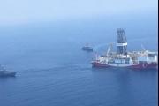 بعد الاتفاق التركي- الليبي.. أنقرة تغلق منطقة بحرية موازية لجزر يونانية