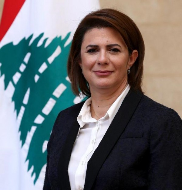 الحسن التقت سفير تركيا