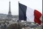 اجتماع في فرنسا لحشد الدعم لمساعدة لبنان
