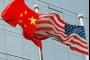 الصين تعفي بعض المشتريات الأميركية من الرسوم