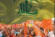 ما إنعكاسات 17 تشرين على «الحزب» و»التيار» وطنياً؟