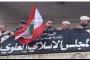 الانقسام الحاد مستمر في إنتخابات المجلس الاسلامي العلوي