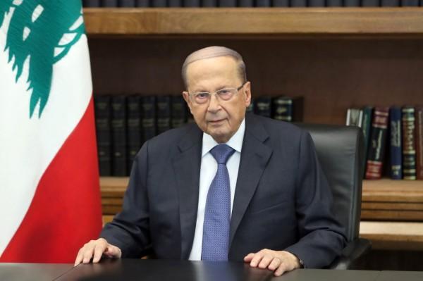 الرئيس عون: الأوضاع المالية والاقتصادية ستكون في اولويات الحكومة الجديدة