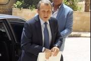 «التيار» للحريري: لن تعوِّض خسائرك السياسية من حسابنا