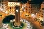 ايجابيات عكستها حركة الموفدين الغربيين الى بيروت