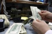 مصادر مصرفية رفيعة لـ'اللواء': تم تحويل أموال الى الخارج وتخفيض الأجور طال موظفي المصارف