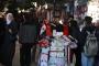 عودة خجولة للزراعة والصناعة إلى الغوطة: أين إعادة الإعمار؟
