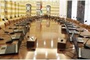 معضلة تشكيل الحكومة بعد ثورة 17 تشرين الثاني 2019