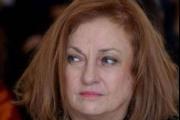 القاضية عون توقف مديرة النافعة بجرائم رشوة وتزوير