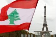 'مجموعة الدعم الدوليّة للبنان' قلقة...