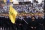 «حزب الله» يتموضع: الحـــريري الإثنين رئيساً مكلفاً