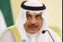 تعيين حكومة كويتية جديدة برئاسة صباح خالد الصباح