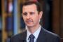 «سيادة» الأسد على نفط سوريا.. بالكلام فقط!!