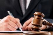 القاضي رزق يتابع جلسة الإستجواب في ملف النافعة