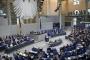العربية: البرلمان الألماني يصوت بأغلبية كبيرة على تمرير قانون حظر حزب الله