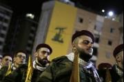 البرلمان الألماني يتبنى اقتراحاً بحظر كامل لأنشطة 'حزب الله'... وترحيب إسرائيليّ!