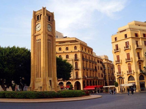 كيف تمَّ نهب ثروات لبنان بخطّة مبرمجة؟!
