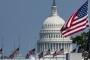 أميركا تُجدد دعمها للبنانيين: لحكومة تحقق مطالبهم!