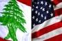واشنطن تشكّك بقدرة دياب على «التشكيل».. حكومة «حزب الله» غير قادرة على محاربة الفساد!