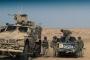 غارات «مجهولة» على معسكر إيراني في البوكمال ومقتل 5