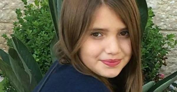 ليلٌ حزين في صور.. طفلة ضحية طلق ناري!