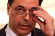 هل تأخير التأليف مقصود لعودة الحريري؟ حكومة دياب إلى العام الجديد