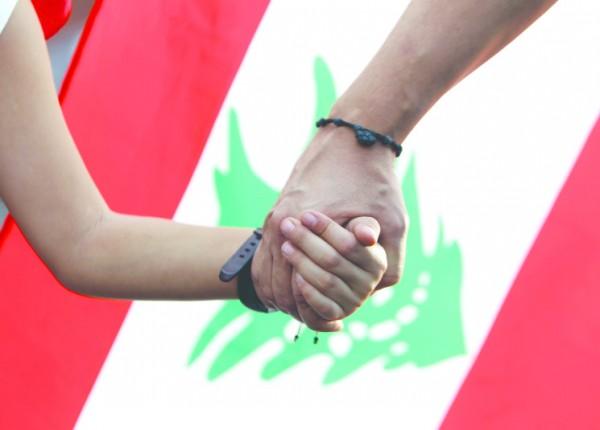 لبنان 2020: جمهورية أم جمهوريات؟