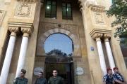 20 ألف حصة غذائية بنصف مليون دولار: بلدية بيروت تقرّ «مساعدات اجتماعية»