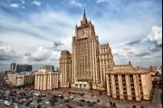 موسكو: الاتفاق النووي الايراني يجب أن يظل 'أولوية'