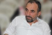 إيران وحزب الله وأضعف الإيمان