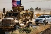 بالتفاصيل.. هكذا يتمركز التواجد العسكري الأميركي في العراق!