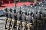 قرار بمنع الجنود من الرد على استفزازات العدو: من يُحول الجيش إلى «شرطة» في الجنوب؟