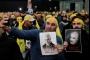 تحذيرات دولية في أذن لبنانية 'صمّاء'؟!