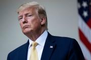 الكونغرس يُكبّل ترامب.. لا حرب مع إيران!