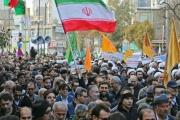 إيران.. «عنتريات» ومحاربة الأعداء بالوكالة!