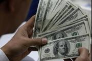 مع عودة الإحتجاجات.. هل ارتفع سعر صرف الدولار؟
