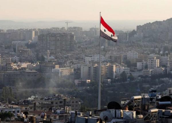 دمشق تكشف تفاصيل 'اللقاء المخابراتي' التركي- السوري
