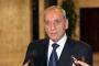 بري: ما حصل أمس مدان ومستنكر بإسمي وبإسم المجلس النيابي