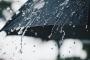 منخفض جوي ظهرا والطقس يتحول الى ماطر بغزارة