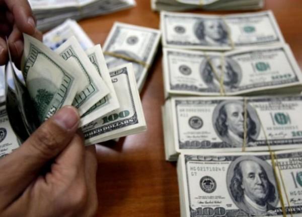 الدولار يسجّل انخفاضاً جديداً... كم بلغ سعر الصرف اليوم؟