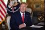 مجلس الشيوخ يتسلّم القرار الاتّهامي بحق ترامب والمحاكمة تبدأ الثلاثاء