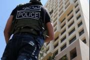 'المعلومات' تكشف ملابسات جريمة قتل في برج حمود