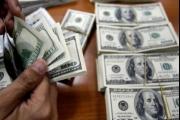 انخفاض جديد في سعر صرف الدولار... فكم سجّل اليوم؟