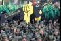 هي حكومة «حزب الله»!
