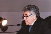 وزير خارجية لبنان المحتمل ضيفاً على قناة إسرائيلية!