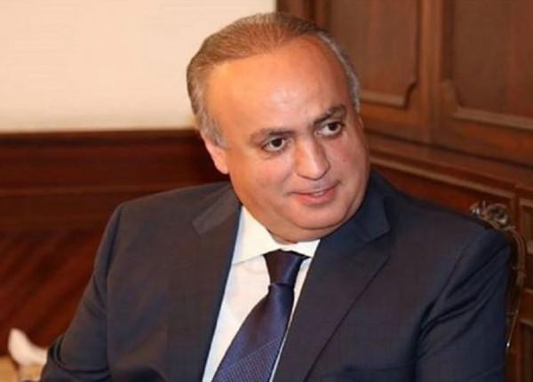 وهاب: الحكومة الجديدة بحاجة لفرصة 3 أشهر لإثبات جديتها