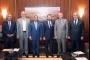'اللقاء التشاوري': لإعطاء حكومة دياب فرصة للعمل